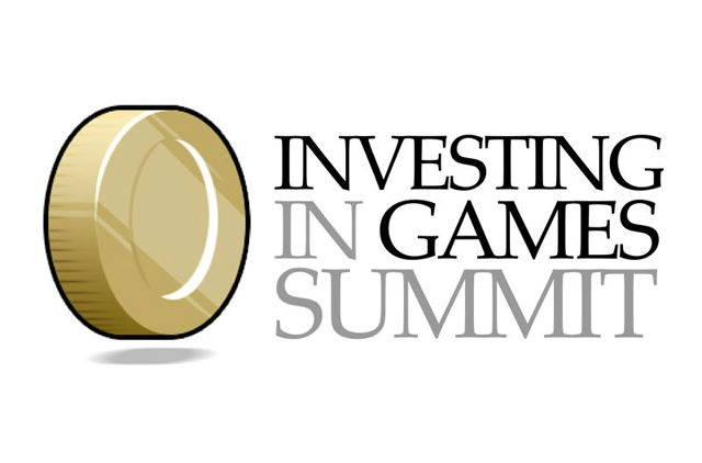 Investing in Games Summit, NG17