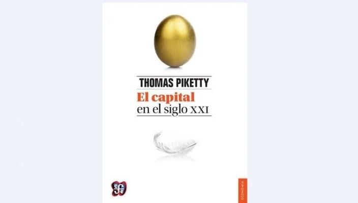 b_capital_siglo_xxi