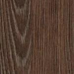 N ecolegni 43-rovere-brown