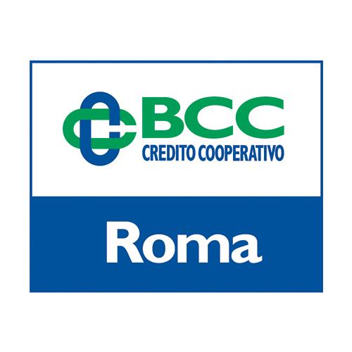 Banca Di Credito Cooperativo Di Roma Confcommercio Roma