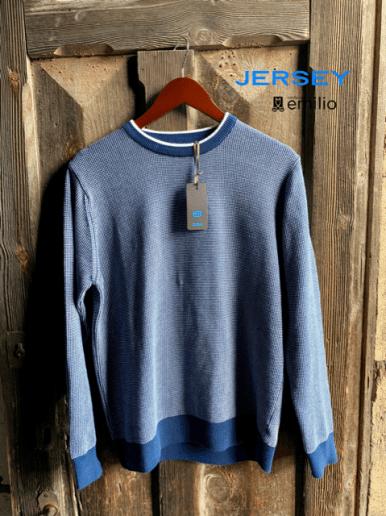 JERSEY H02