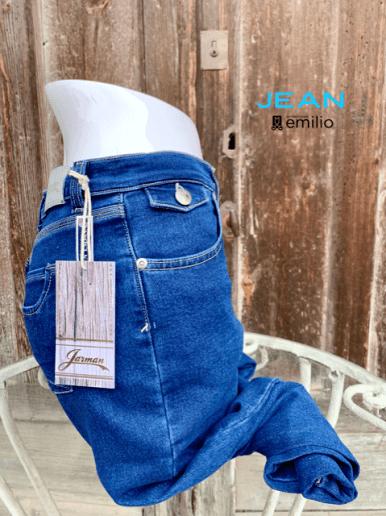 JEAN M21