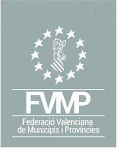 Confecomerç CV reclama la colaboración de la FVMP para instar a los ayuntamientos a que impulsen ayudas para el pequeño comercio ante el impacto del Covid-19