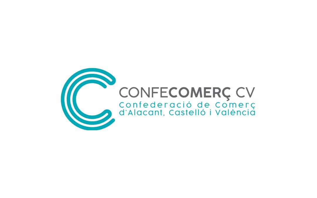 El pequeño comercio arranca esta primera fase del Plan de Desescalada en toda la Comunitat Valenciana con la apertura de la gran mayoría de los establecimientos