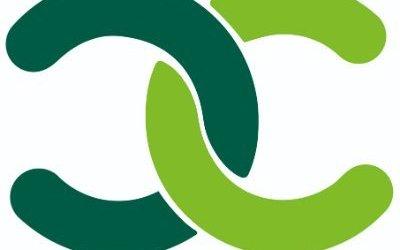 La CEC rechaza rotundamente la venta de artículos de consumo por parte de entidades bancarias