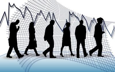 Valoración CEV: Paro, contratación y afiliación agosto de 2020