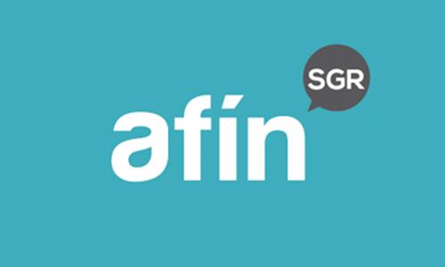 afin-sgr