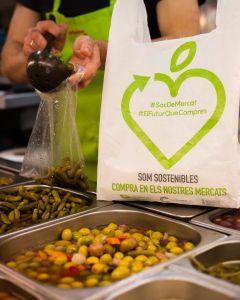 CONFEMERCATS_recicla amb el teu mercat