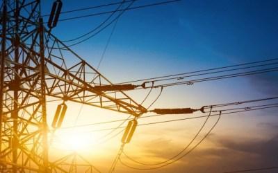 Representantes empresariales reclaman soluciones a corto plazo para paliar las subidas de los costes energéticos