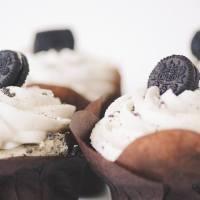 Cookies N Dream