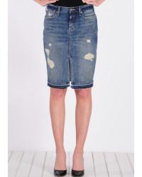 henry-belle-denim-pencil-skirt-ashbury-product-2-460155471-normal
