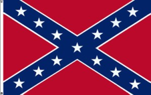 Confederate Jack