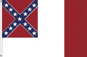 Confederate Third National