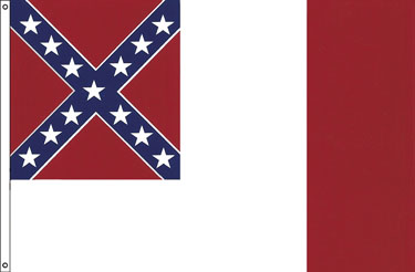 Confederate Third National