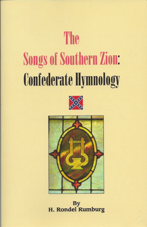 The Songs of Southern Zion
