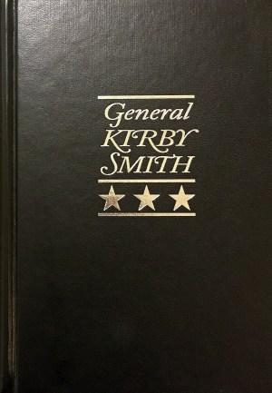general kirby smith