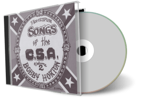 Homespun Songs of the CSA - tbg (1)