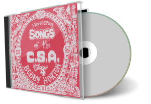 Homespun Songs of the CSA - tbg (3)
