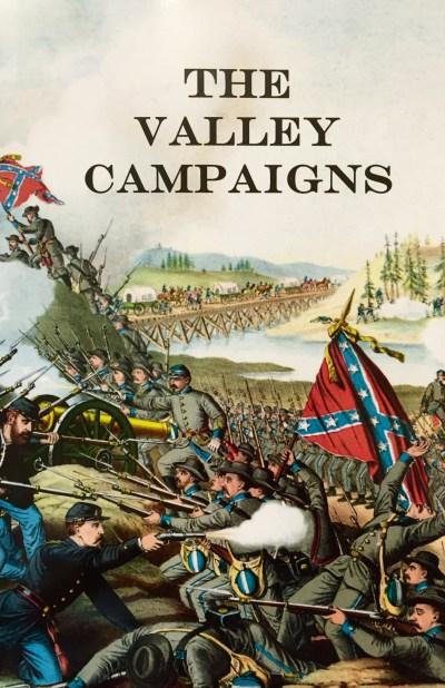 historical reprint