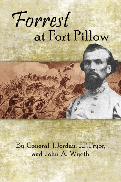 The truth about fort pillow