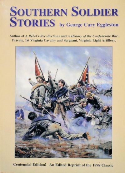 Confederate reprint, confederateshop the rebel shop