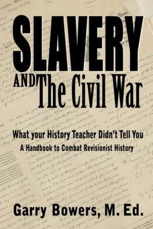 A handbook to combat revisionist history