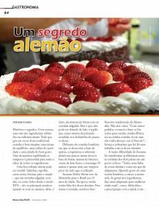 pagina_64_revista_perfil