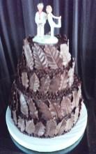 bolo_casamento_liliane2