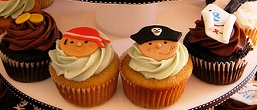 cupcakes_original1