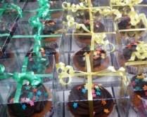 thumbs_capcakes_embalados1