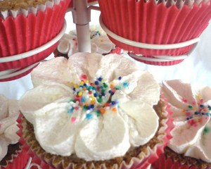 thumbs_cup_cakes_torre_detalhes