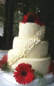 torta_casamento_vo_viroca1