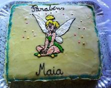 torta_infantil_sininho