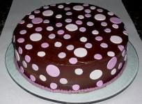 torta_larissa1