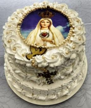 tortaa nossa senhora