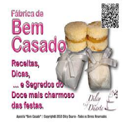 CapaBemCasadoRev4Hotmart
