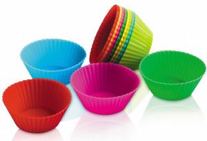 kit-12-formas-silicone-mini-bolo-cupcake-muffin-frete-r650-18561-mlb20157041949_092014-f