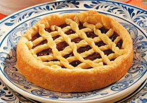 receita-torta-de-goiabada-quente