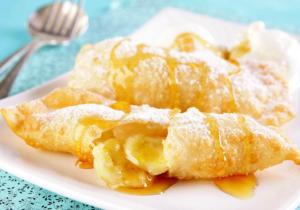 receita-tortinhas-fritas-de-banana
