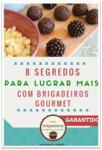Capa-como-lucrar-mais-com-brigadeiros-Gourmet2