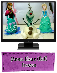 foto-cake-pops-do-frozen