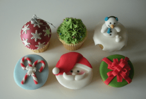 6-christmas-cupcake-decorating-class-london-beckenham-bromley