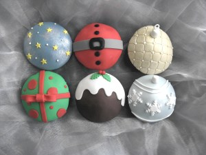 christmas-cupcakes-2012