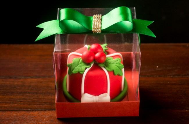 Doces para Vender no Natal