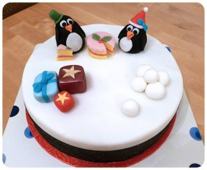 christmas-cake-decorating-ideas-zwbst0og