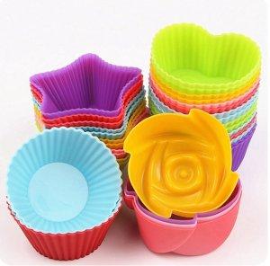 cupcake-silicone2