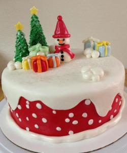 easy-christmas-cake-decorating-ideas-6p9fpgcgbr