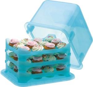 embalagens-para-transporte-de-cupcakes-ii