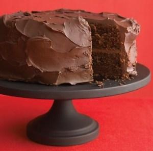 decoar um bolo2