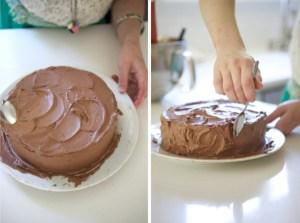 decorar um bolo4